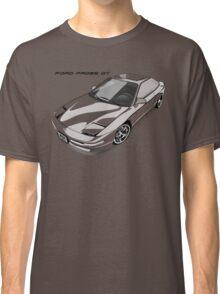 PGT (Left Text) Classic T-Shirt