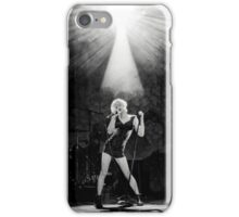 Lost A Piece of My Heart - Hedwig and the Angry Inch iPhone Case/Skin