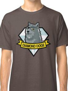 Diamond Doge Classic T-Shirt