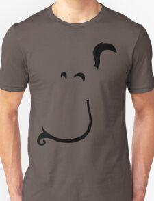 Genie Unisex T-Shirt