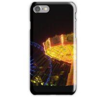 Fun Fair iPhone Case/Skin