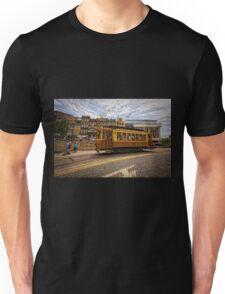 Saturday's Easiness Unisex T-Shirt