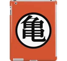 Dragon Ball Z Goku iPad Case/Skin