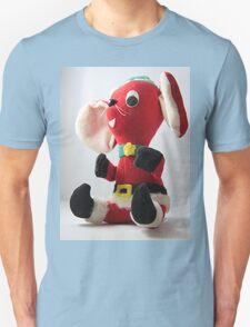 Kris Mouse T-shirt T-Shirt