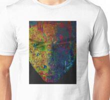 Salina dream portrait Unisex T-Shirt