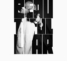 VIXX LR 'Beautiful Liar' Typography Unisex T-Shirt