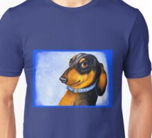 Is this my best side? 717 views Unisex T-Shirt