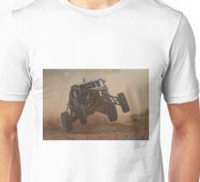 2015 Toyo Tires Riverland Enduro Prologue Pt.13 Unisex T-Shirt