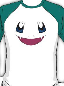 Pokemon Charmander face T-Shirt