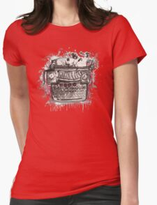 Non-Naked Lunch T-Shirt