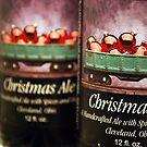 Christmas Ale: I  by rmcbuckeye