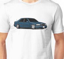 w202 Unisex T-Shirt