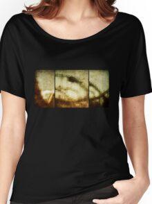 Mood Swings T Women's Relaxed Fit T-Shirt