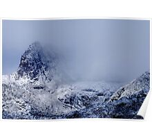 Cradle Mountain........... Poster