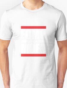 FOMO like a MOFO Unisex T-Shirt