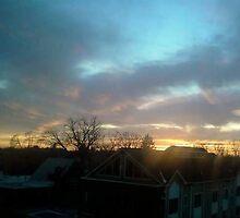 sky time by catnip addict manor