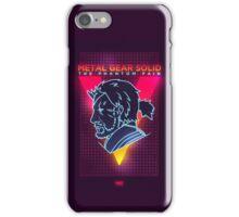 We Are Diamond Dogs iPhone Case/Skin