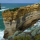 Impressions of Down Under by Peter Zentjens