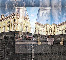 DSCN6756 _DSCN6758 _GIMP by Juan Antonio Zamarripa