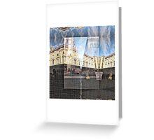 DSCN6756 _DSCN6758 _GIMP Greeting Card