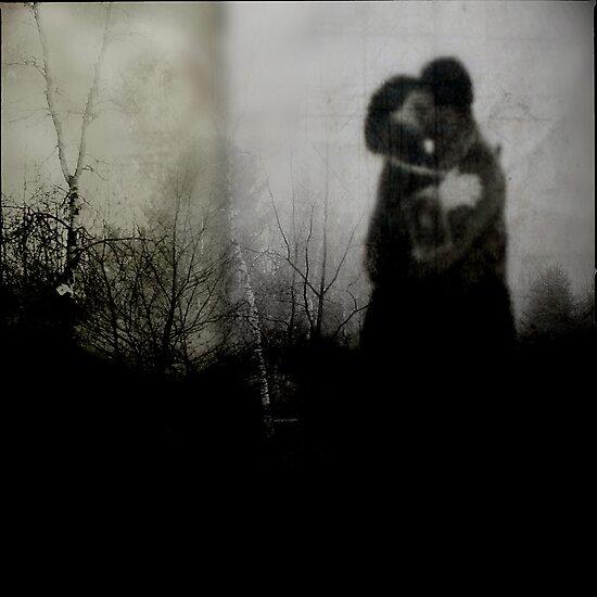 . by linda vachon