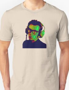 Elvis Costello T-Shirt T-Shirt