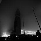 mist by mac79