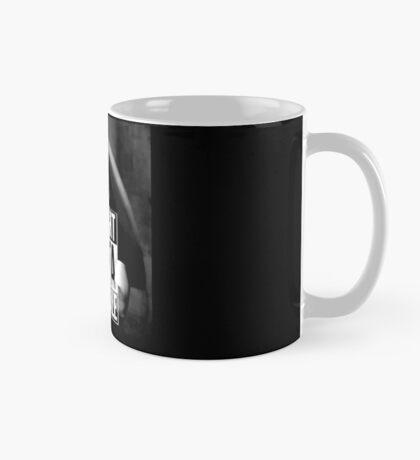 Spike - Straight Outta Sunnydale 2 Mug