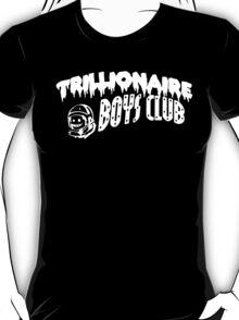 Trillionaire Boys Club T-Shirt