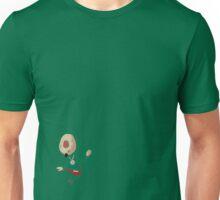 Tingle Unisex T-Shirt