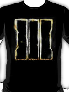 Call of Duty Black ops 3 Logo T-Shirt