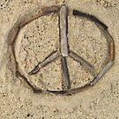 Peace on Earth  by Skytles