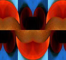 Fruitstract by Bluesrose