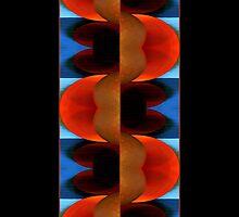 Fruitstract. II by Bluesrose