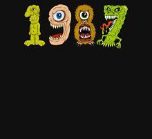 1987 Unisex T-Shirt