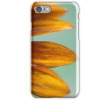 Rays of Sun iPhone Case/Skin