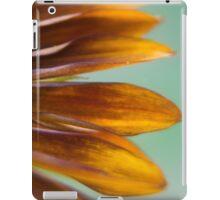 Rays of Sun iPad Case/Skin