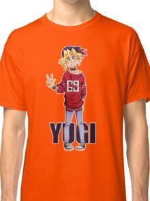 Yugi Swag! Classic T-Shirt
