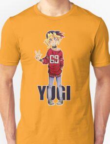 Yugi Swag! T-Shirt