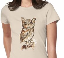 I am the Owl T-Shirt