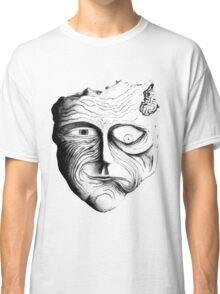The Learner Classic T-Shirt