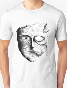 The Learner Unisex T-Shirt
