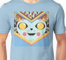 KUCING Unisex T-Shirt