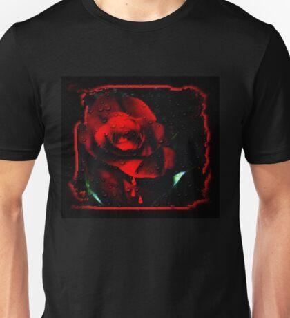 Bittersweet-Enhanced Unisex T-Shirt