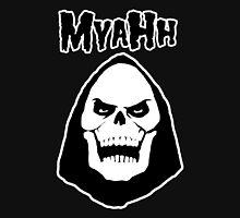 Myahh! Unisex T-Shirt