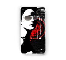 Overview Samsung Galaxy Case/Skin