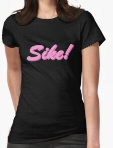 sike! barbie T-Shirt