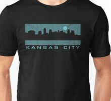 Kansas City Unisex T-Shirt