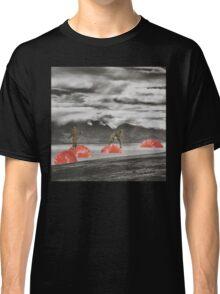 Paona Classic T-Shirt