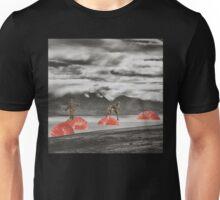 Paona Unisex T-Shirt